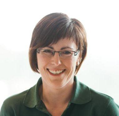 Sandra Möbis