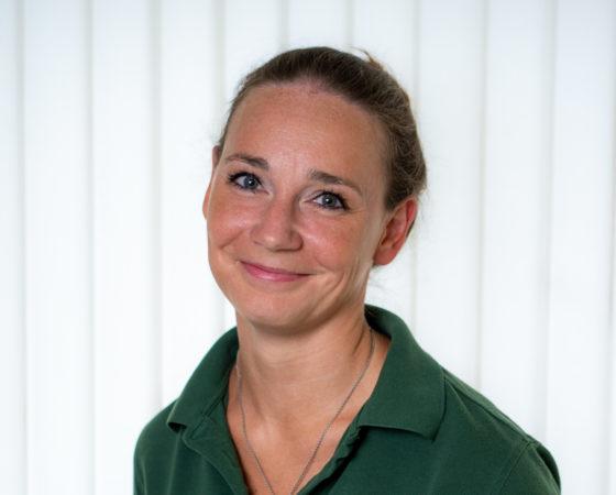Nicole Karstädt-Schreiber